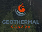Geothermal Canada