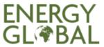 Energy Global logo