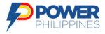 Power Philippines
